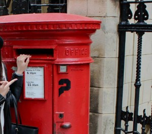 Mail Box_crop